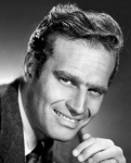 charlton-heston-7