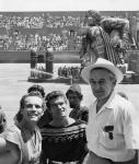 heston-demille-boyd-ben-hur-set