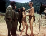 planet-of-the-apes-1
