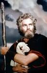 ten-commandments-3