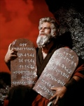 ten-commandments-4