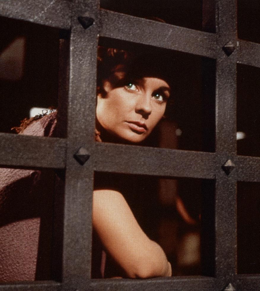 Filme Spartacus intended for filmes: spartacus (1960)   assim era hollywood