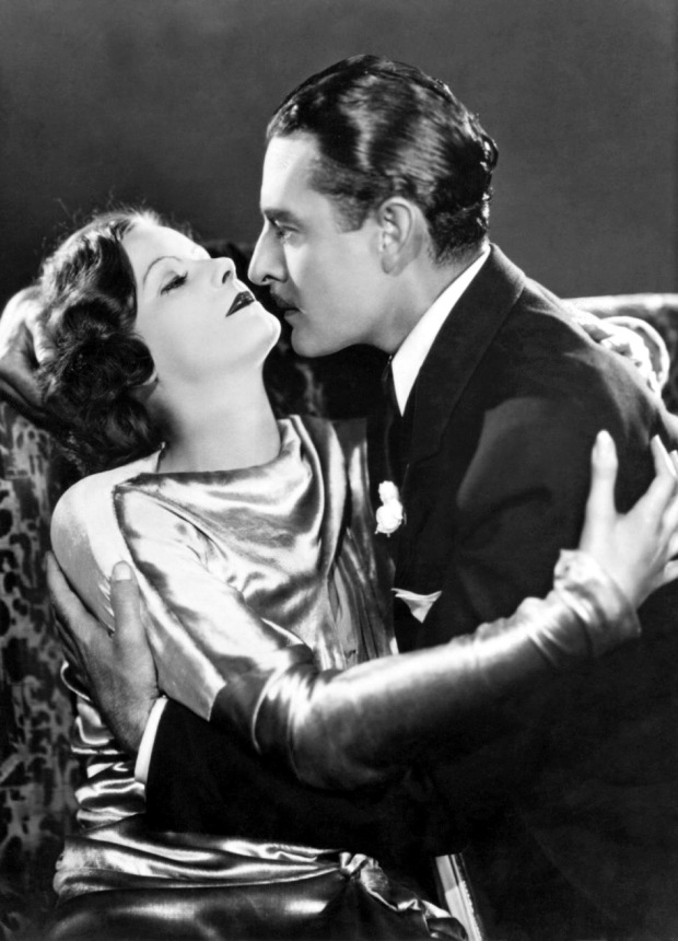 Garbo_Gilbert_A-Woman-of-Affairs_2