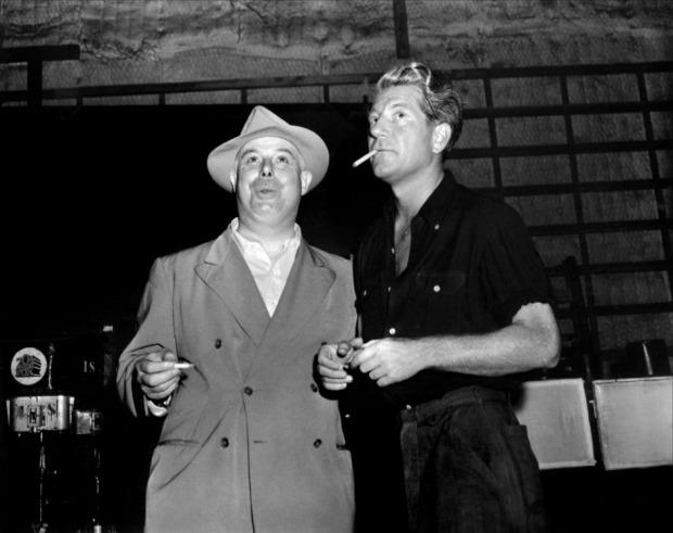 Jean-Gabin-Jean-Renoir-bas-fonds-1936