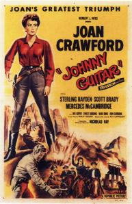johnnyguitar_2