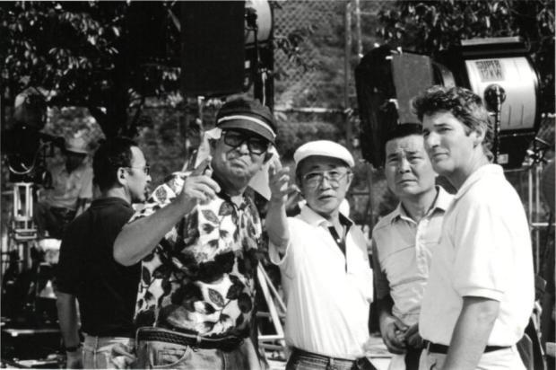 kurosawa-richardgere-rhapsody