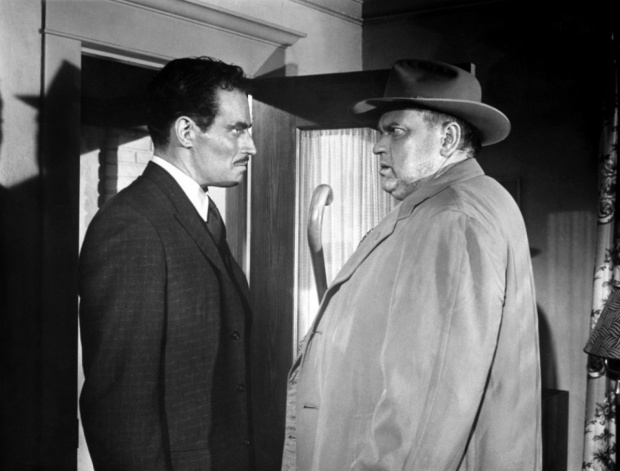 heston-welles-touch-of-evil