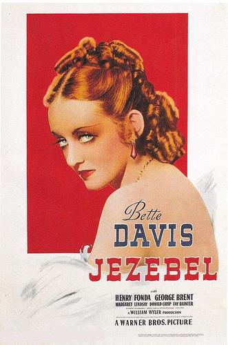 jezebel_4
