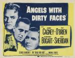 angelswithdirtyfaces_6