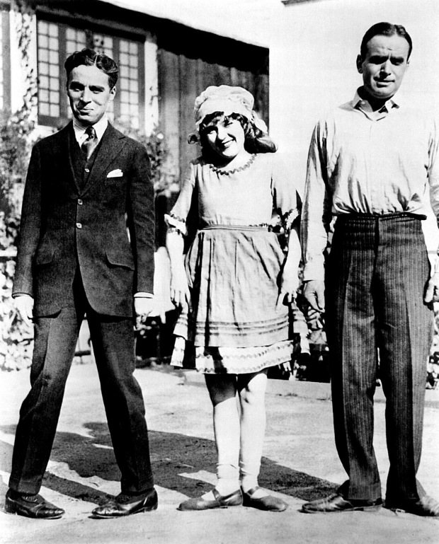 chaplin-pickford-fairbanks