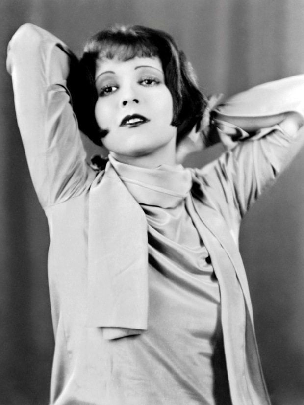 clara-bow-dancing-mothers