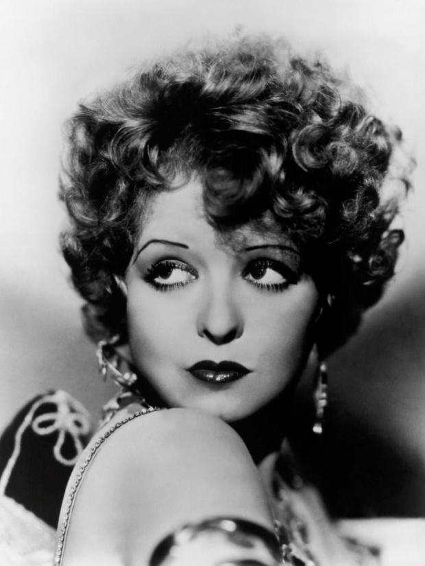 clara-bow-hoopla