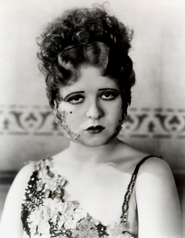 clara-bow-the-saturday-night-kid