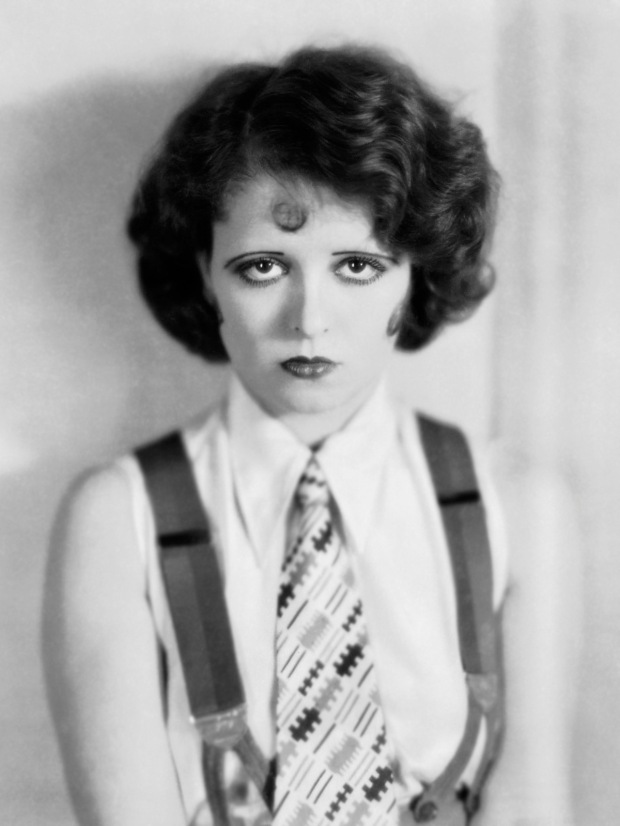 clara-bow-the-wild-party