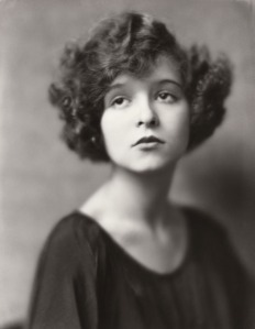 clara-bow-young-1