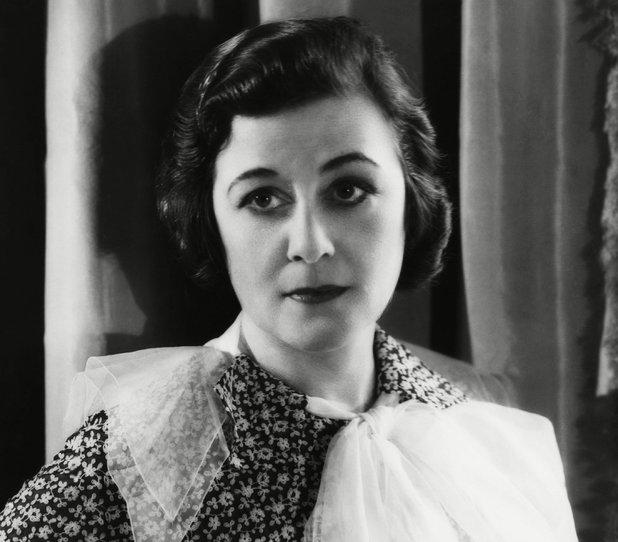 frances-marion-1937