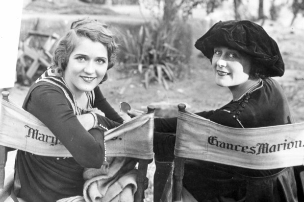 frances-marion-mary-pickford