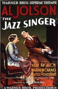 jazzsinger_5