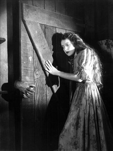 lillian-gish-the-wind-1928