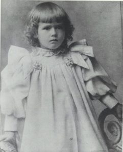 mary-pickford-age-5
