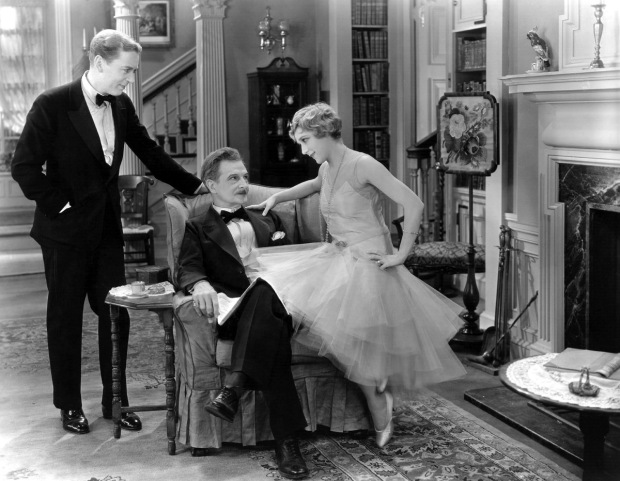 mary-pickford-coquette-1929