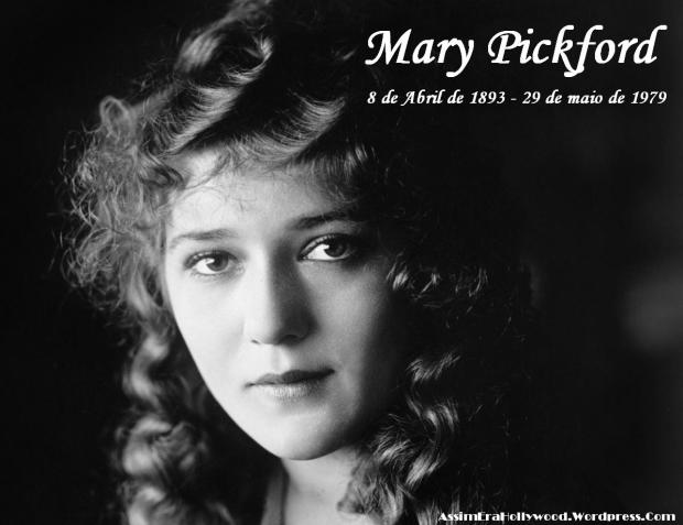 mary-pickford-wall-edit