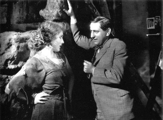 pickford-lubitsch-rosita