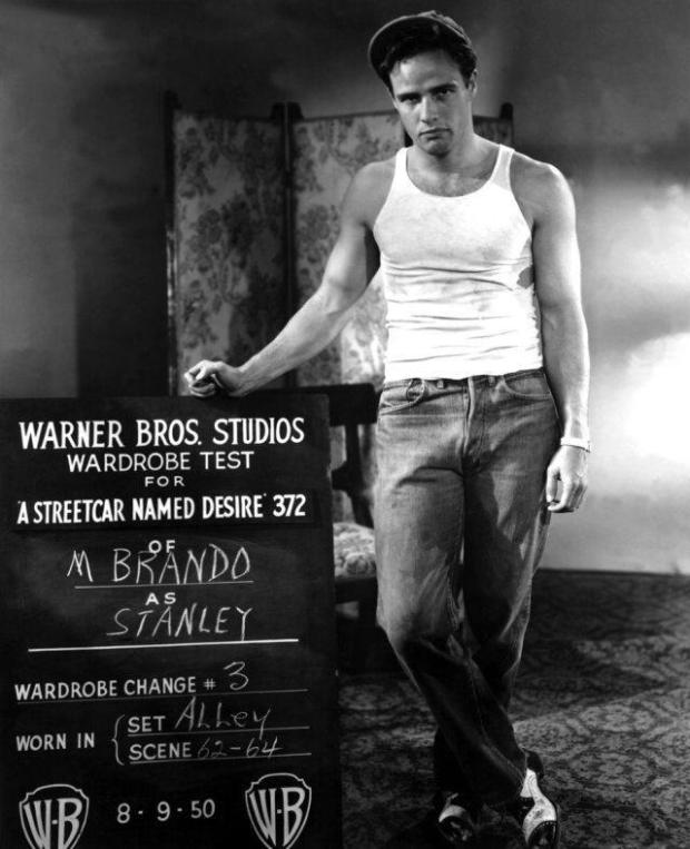 brando-screentest-streetcar