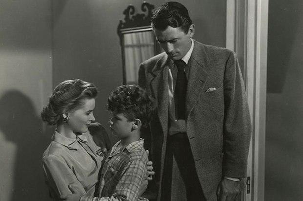 gentlemansagreement-1947