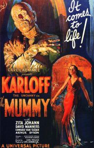 mummy1932_2