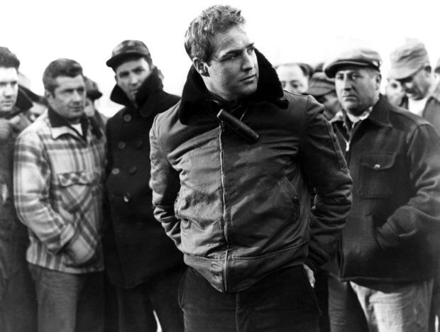 onthewaterfront-bando-1954