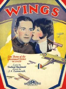 wings_1