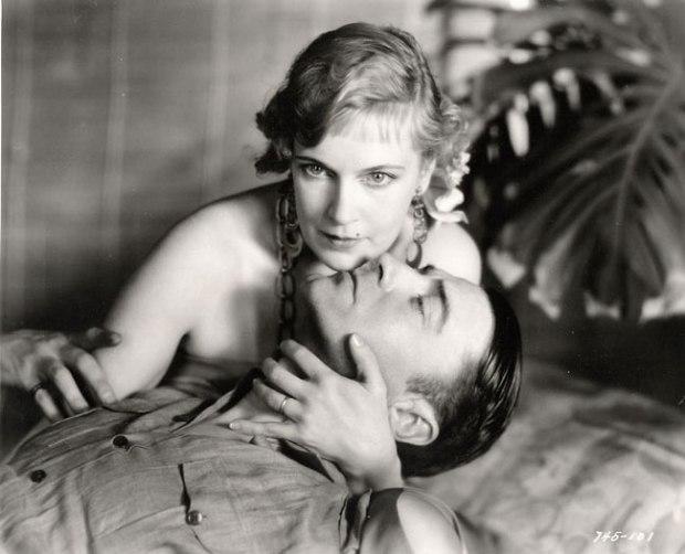 dangerous_woman-1929