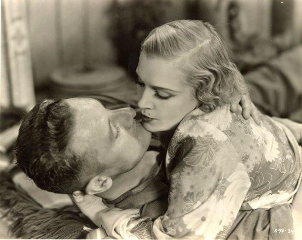 freaks-1932-1