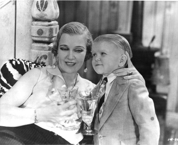 freaks-1932-2