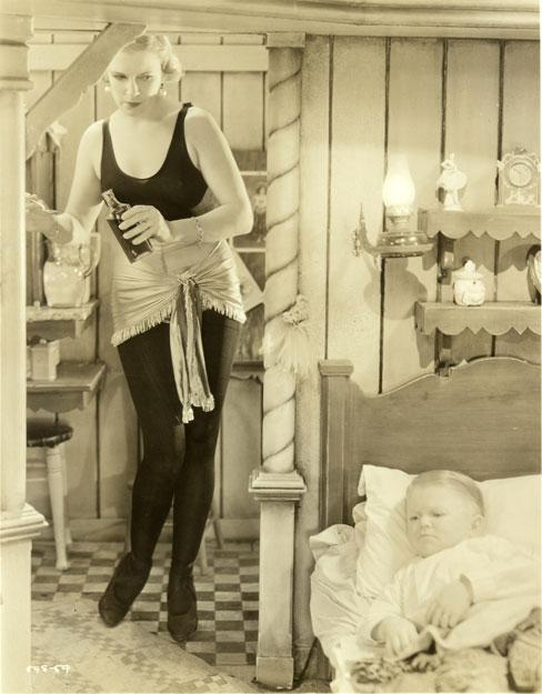 freaks-1932-3