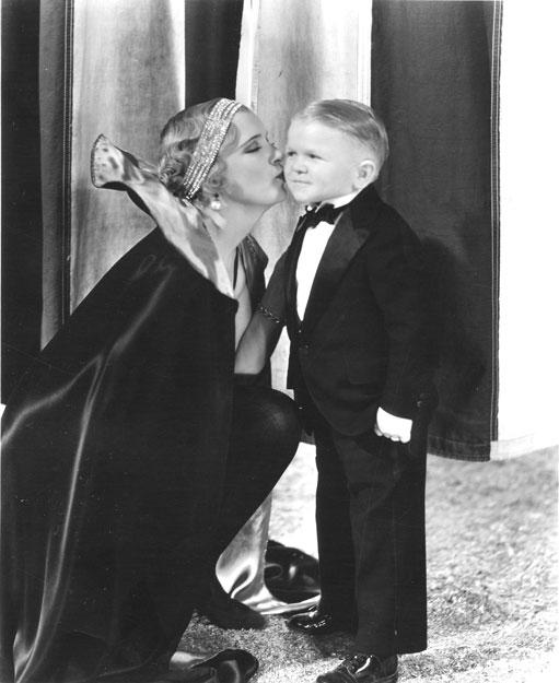 freaks-1932-4