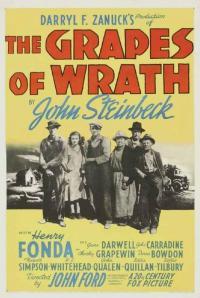 grapesofwrath_1