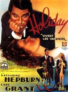 holiday_1