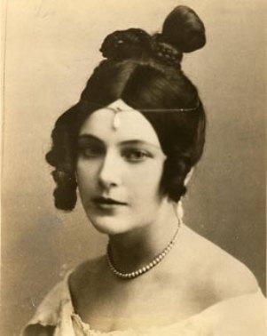 olga-1920