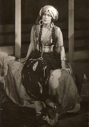 olga-1925