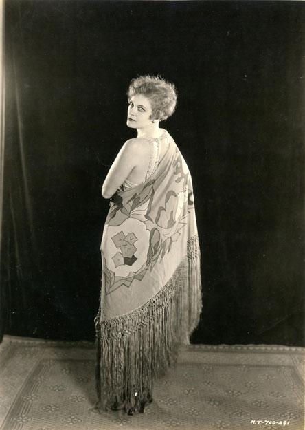 olga-the-dove-1927