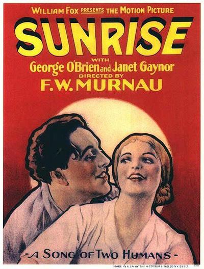 sunrise_1927