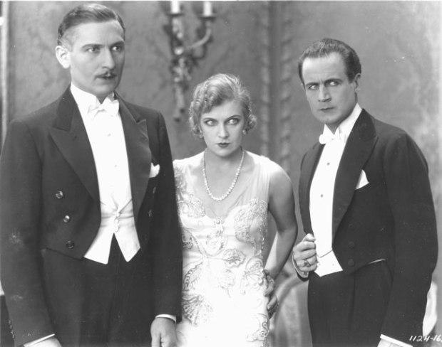 three_sinners_1928