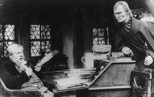 Der-müde-Tod-1921