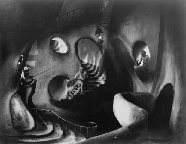 wachsfigurenkabinett-1924