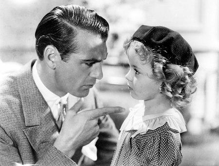 Agora e Sempre com Gary Cooper