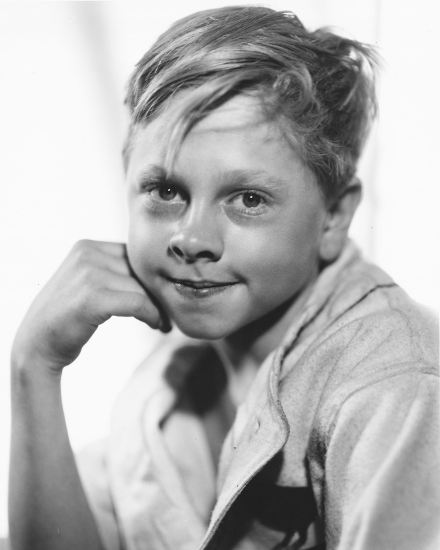 mickey-rooney-1930