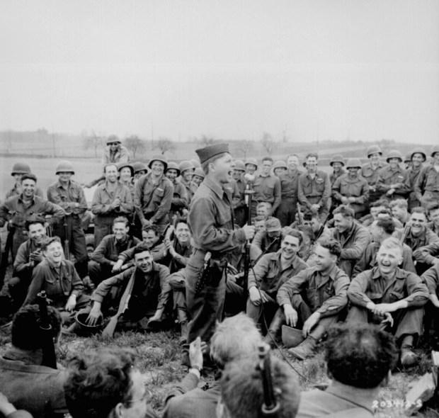 mickey-rooney-1945