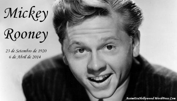 mickey-rooney-wall